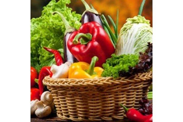 Αιμορροΐδες και η σωστή διατροφή για να τις αποφύγετε