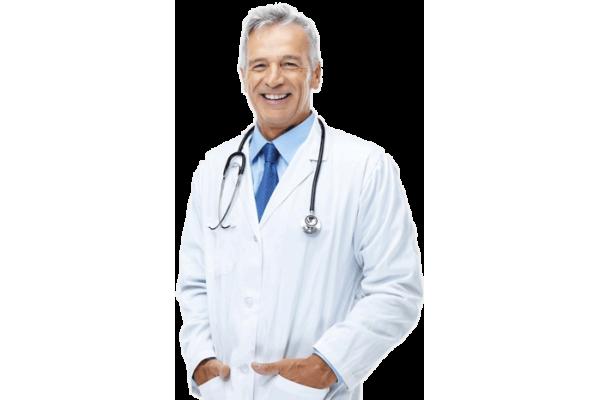 Χρησιμοποίησε PopoVrisaki για 10 θέματα υγείας