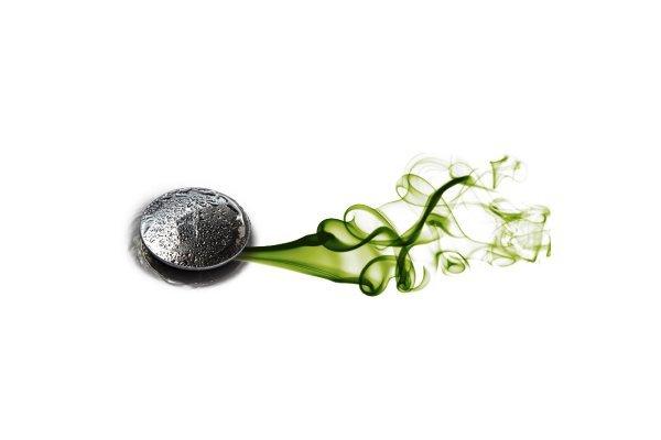 Αποχέτευση: 6 τρόποι για να λύσεις το πρόβλημα της άσχημης μυρωδιάς