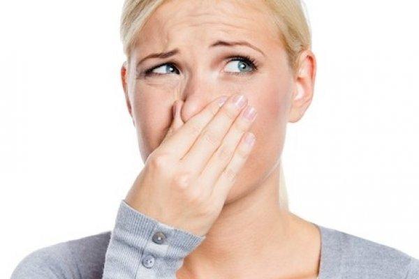 Μυρίζει ο βόθρος; Μάθε πώς θα απαλλαγείς απο την μυρωδιά άμεσα!