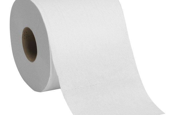 Χαρτί Υγείας - Σώσε 90% στο κόστος χαρτιού υγείας
