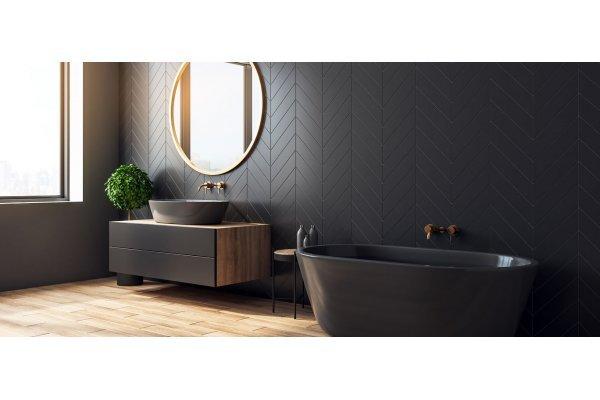 12 Tips για να κάνετε το μπάνιο σας Eco Friendly!