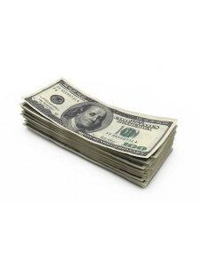 Χαρτί Υγείας Οικονομικό η Ακριβό - PopoVrisaki